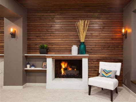 renovated decorations 14 basement ideas for remodeling hgtv