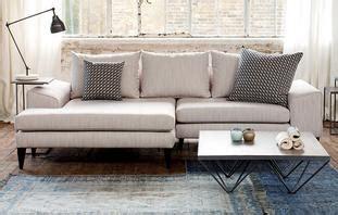 upholstery cleaning brighton upholstery cleaning brighton