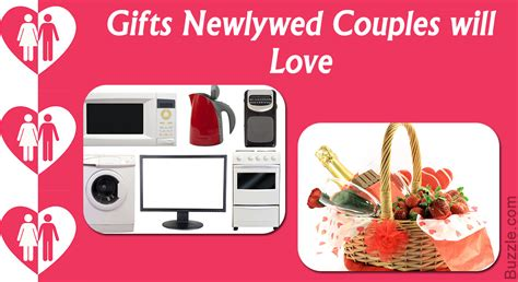 newlyweds gifts gift ideas for newlyweds to help them make a positive start