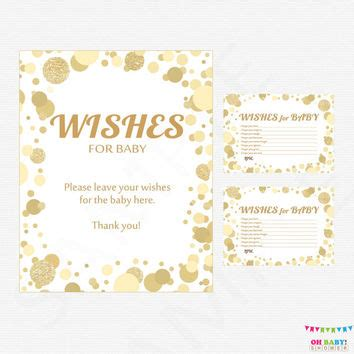 Baby Shower Wishes For Baby Boy by Best Baby Shower Wishes Products On Wanelo