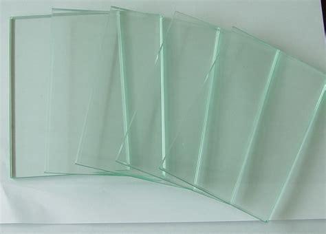 Ambalan Kaca Zinc Tundan Kaca Tebal aluminium kusen kaca harga partisi aluminium kusen aluminium jendela aluminium pintu aluminium