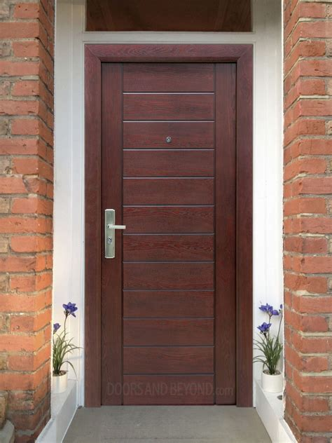 Front Door Jam Door Jam Security Front Doors With Glass Steel Wood Locks For Meteo Uganda