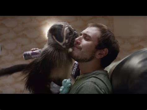 puppy monkey baby 2017 puppy monkey baby sparta remix doovi
