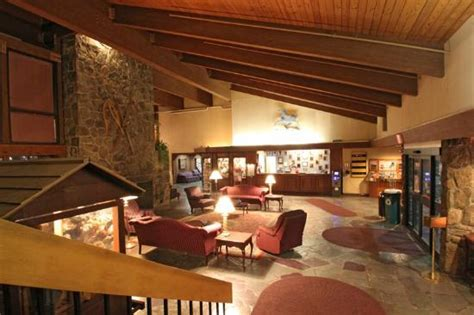 Fireside Inn Suites Lebanon Nh Hotel Reviews Fireplace Inn Reviews