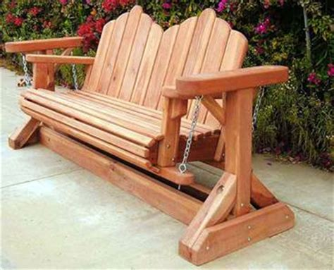 free glider bench plans adirondack glider bench plans pdf woodworking