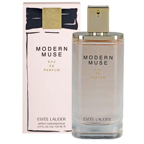 Parfum Estee Lauder Modern Muse buy estee lauder modern muse eau de parfum 100ml at