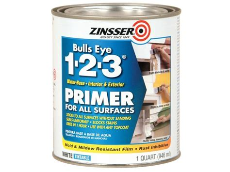 best zinsser primer for cabinets the 56 best images about diy project supplies on
