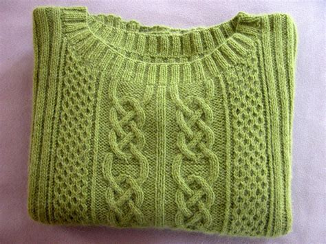 celtic knitting patterns gallery for gt celtic cable knit pattern