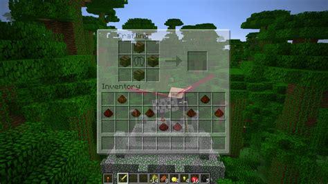 imagenes de minecraft windows 10 minecraft descargar gratis