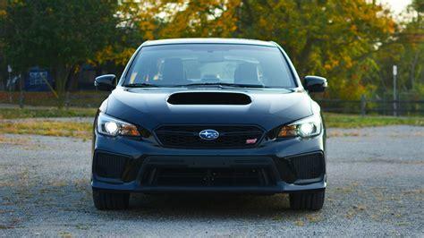 Subaru Wrx 2019 Release Date by 2019 Subaru Wrx Sti Release Date Price Redesign 2019