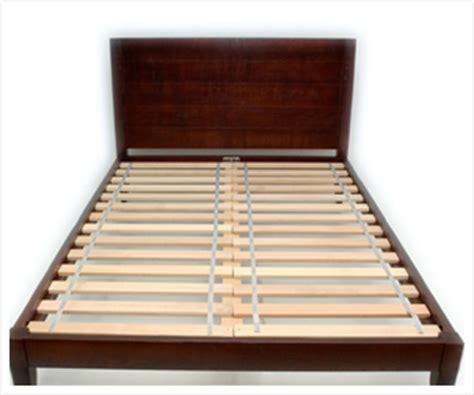 Foundation For Mattress by Mattress Foundations