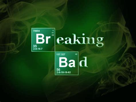 Breaking Bad by Breaking Bad Logo Series Breaking Bad The Walking