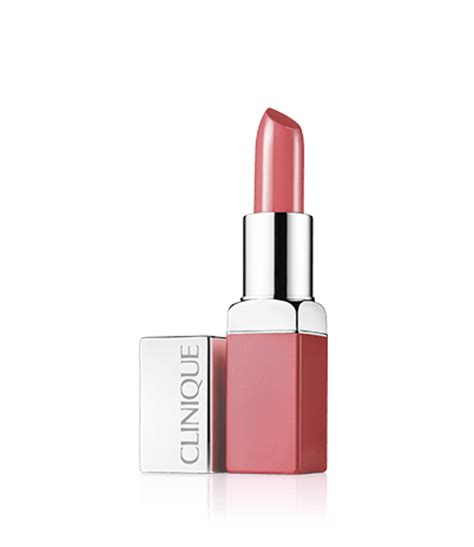 Clinique Lip clinique pop lip colour primer clinique