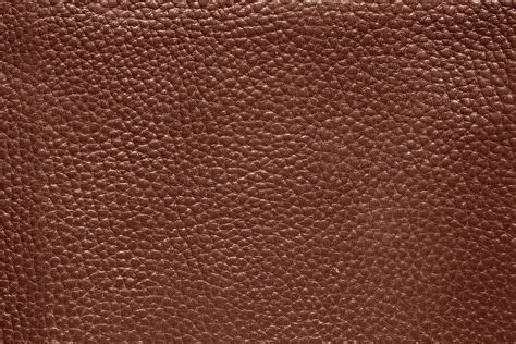 Hd 6061 Brown Leather List Orange free photo leather brown worn texture free image on pixabay 1331957