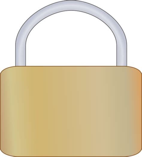 free pictures lock 193 images found