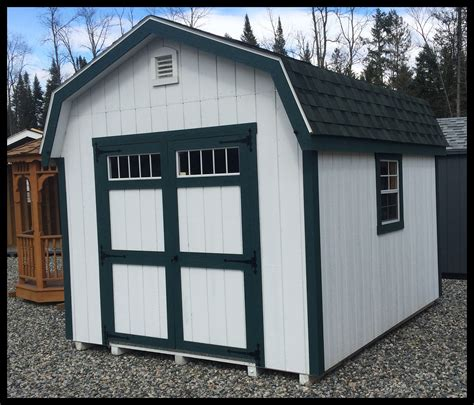 Different Home Styles shed styles shed stop