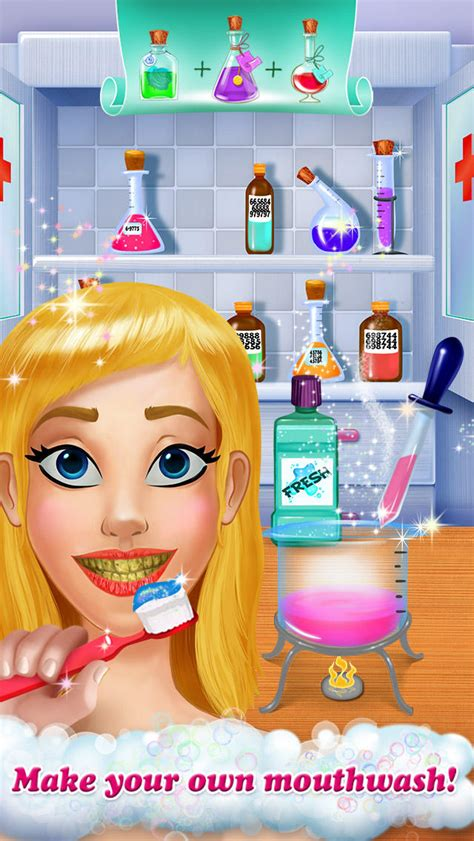 messy kids salon hairy face salon messy shave makeover appzoo dk