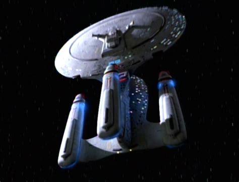 Enterprise Revision by Galaxy X Class Memory Beta Non Canon Trek Wiki Fandom Powered By Wikia
