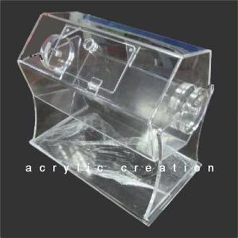 Acrylik Kotak Undian category kotak undian acrylic akrilik acrylic display harga acrylic jual acrylic harga acrylic