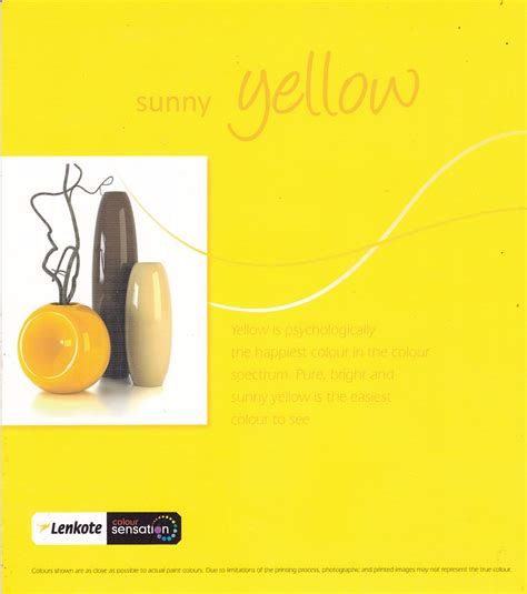 No Drop 100 Nodrop Pelapis Anti Bocor Lenkote Promo T37 N0780 galeri bangunan warna lenkote series yellow and