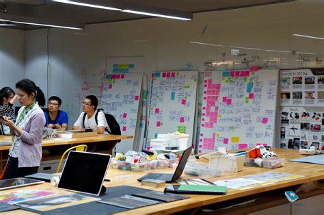 design lab reviews mobile review com acer design lab