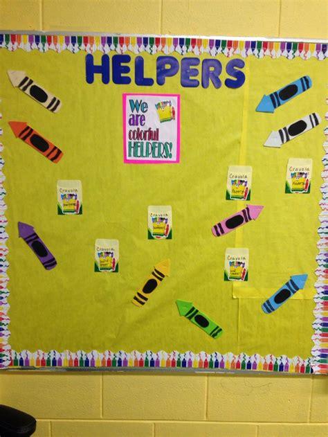 theme classroom names 41 best crayola theme classroom images on pinterest