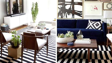 best ikea buys the best ikea products you should buy for your home upgrade