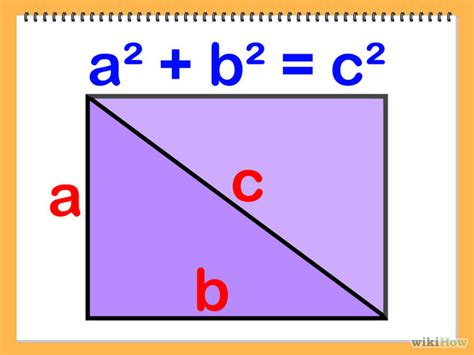 calculate area 3 ways to calculate the area of a rectangle wikihow