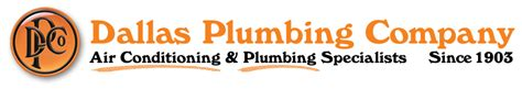 Plumbing Company Dallas by Air Conditioning Plumber Plumbers Toilet Water Heaters Heat
