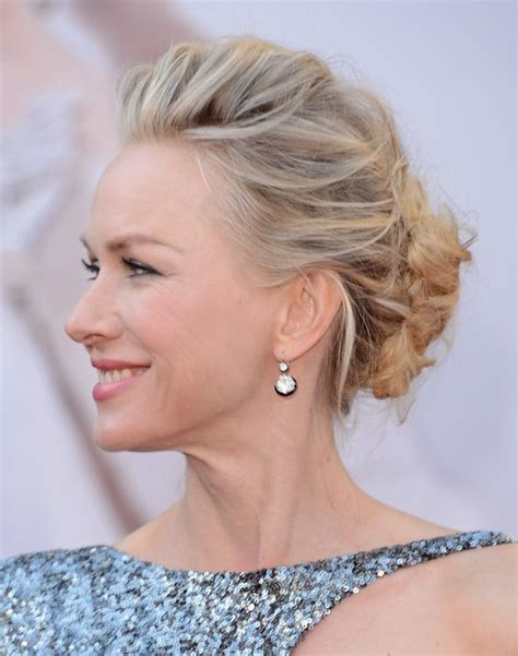 the best prom hairstyle ideas 2015 the best fashion blog top 100 celebrity hairstyles for 2015 pretty designs
