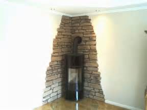 steinoptik wohnzimmer tapete steinoptik wohnzimmer grau home design inspiration