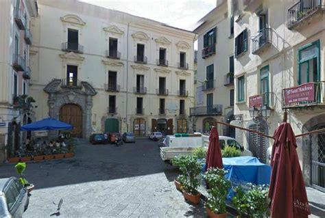 appartamento salerno centro centro storico salerno in vendita e in affitto