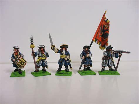 esercito ottomano legio heroica