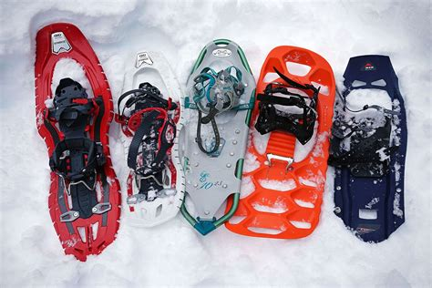 running snow shoes what shoes to wear with running snowshoes style guru