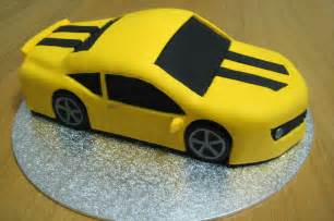 car cake template camero car cake template autos post