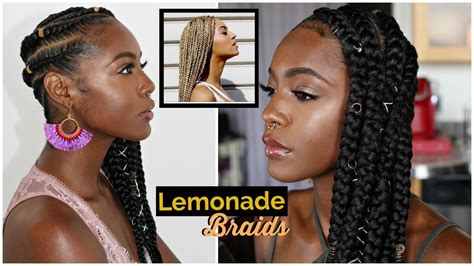 what is the difference between box braids and micros download jumbo feed in braids tutorial weightfast