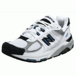 plantar fasciitis running shoes running shoes for plantar fasciitis for run