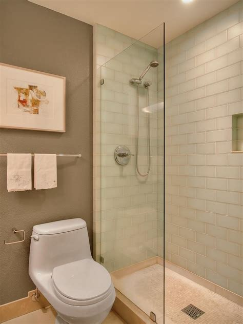 shower cubicles small bathrooms amazing walk in shower enclosures for small bathrooms