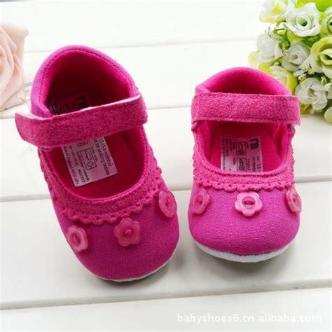 next baby shoes 2013 wholesale color shoes next