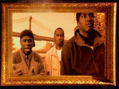 award tour tribe a tribe called quest midnight marauders videos