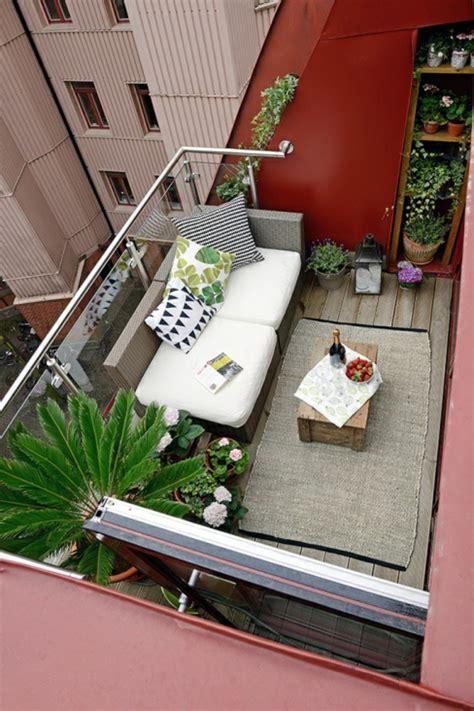 glasgeländer günstig design gestaltung balkon