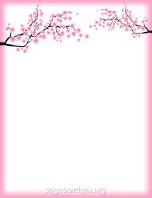 cherry blossoms blossoms and cherries on pinterest