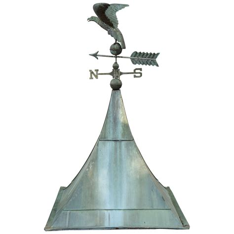 Roof Weathervane X Jpg