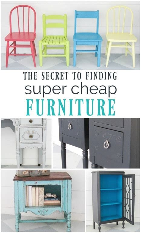 super cheap couches the secret to finding super cheap furniture lovely etc