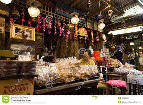 style shop vintage style food shop interior decoration editorial