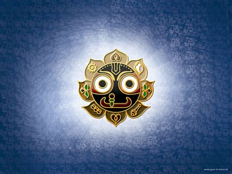 jagannath wallpaper for desktop lord jagannath hd wallpapers hindu god wallpapers free
