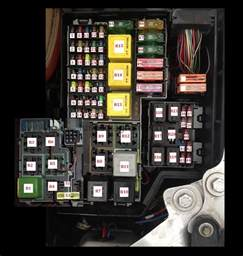 corsa c horn switch wiring boat horn wiring diagram
