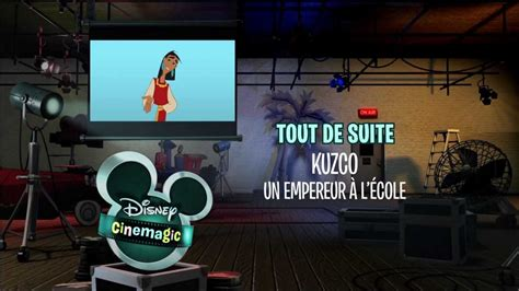 cinemagic movies disney cinemagic hd france full hd june highlights