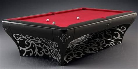expensive pool tables kaitlyn gottlieb homes worlds most extravagant expensive