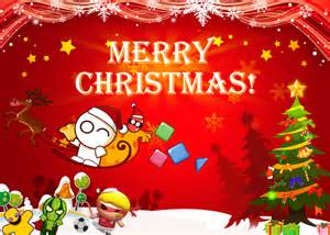 xmas greetings cards for kids cute christmas cards